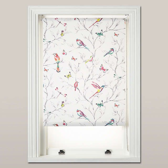 Kitchen Roller Blinds Dunelm: 1000+ Ideas About Bedroom Blinds On Pinterest