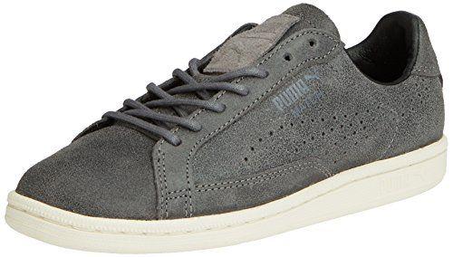 Puma Match 74 Citi Series Unisex-Erwachsene Sneakers - http://on-line-kaufen.de/puma/puma-match-74-citi-series-unisex-erwachsene