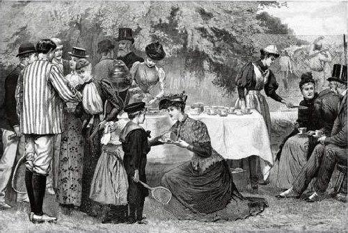 afternoon-tea-victorian