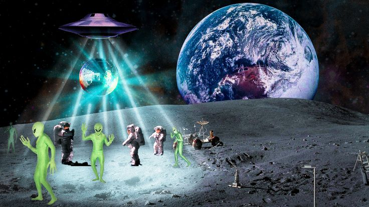 Best 25 Alien Party Ideas On Pinterest Space Food