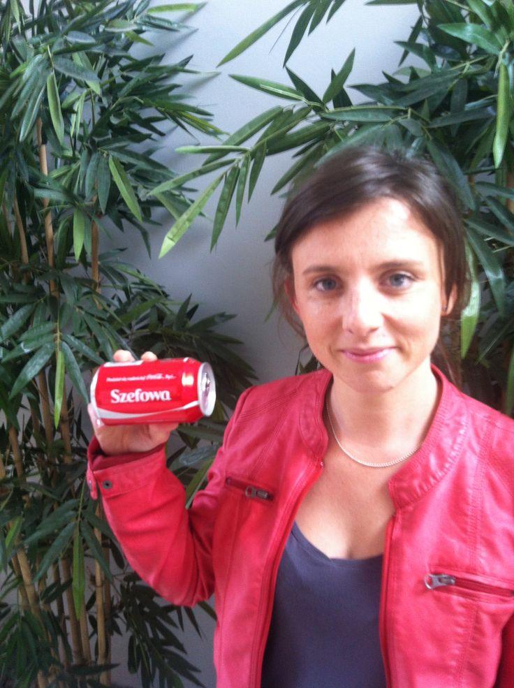 Love #cola