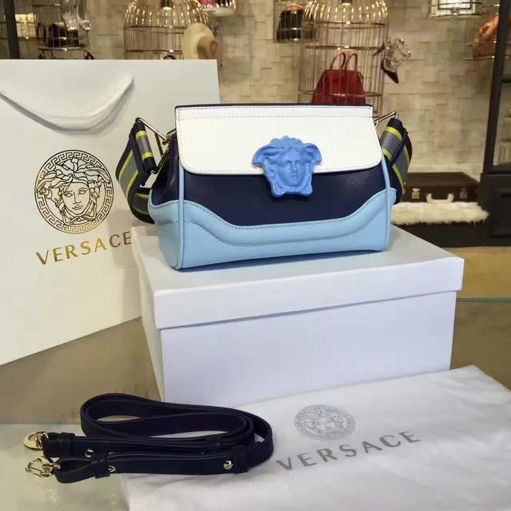 versace Bag, ID : 63969(FORSALE:a@yybags.com), versace discount designer bags, cheap versace jackets men, versace womens credit card wallet, versace buy briefcase, versace accessories bags, versace pack packs, versace backpack shopping, versace handbag leather, versace cheap designer bags, versace ladies wallets, versace sale #versaceBag #versace #versace #leather #attache #case
