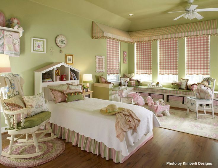 Popular House Paint Colors For 2014. Decorating Kids RoomsKids ...
