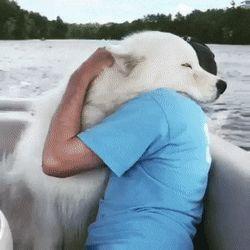 Truly a man's best friend! http://ift.tt/2t02ncH