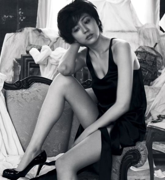 長澤まさみ Masami Nagasawa Japanese model actor