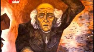 1811. México: Muere fusilado y decapitado el cura Miguel Hidalgo - YouTube