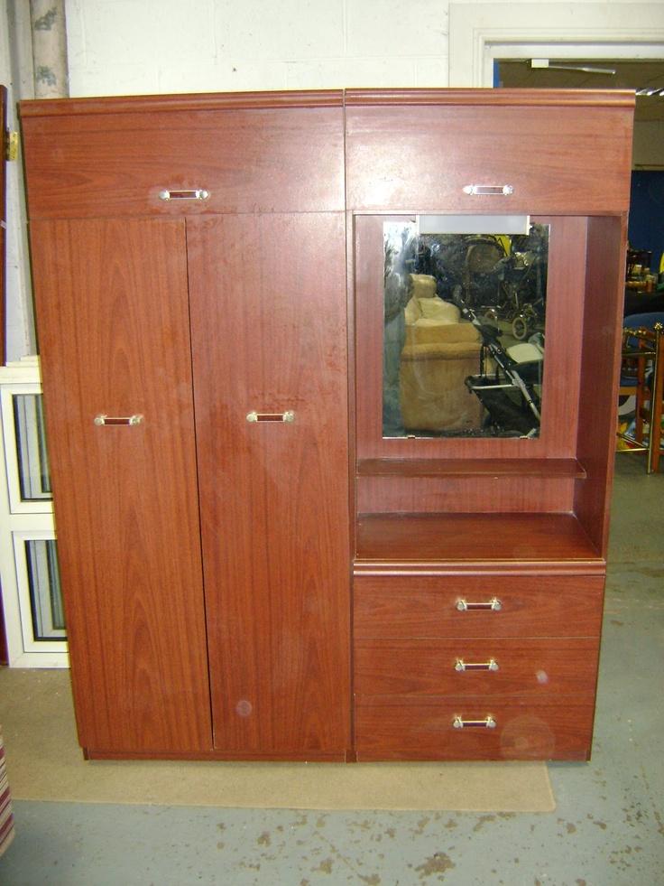 35 best images about deccie 39 s done deal second hand for Second hand furniture