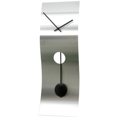 Nextime Curved 2862 - cena już od 955 zł - via http://bit.ly/epinner