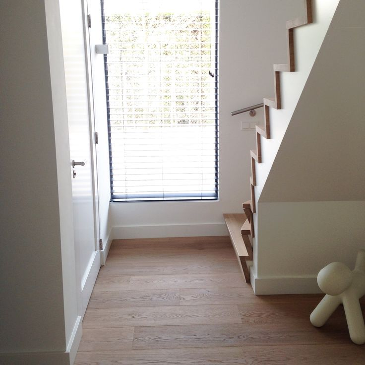 Interieurontwerp trap ontwerp interieur by jolanda knook vormgeving - Interieur ontwerp trap ...