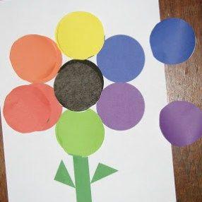 As formas geométricas podem ser ensinadas de diversas formas e trabalhadas como uma interessante atividade para educação infantil. Você pode pedir aos alunos que as desenhem, criem animais ou objetos através das formas, pintura e várias outras idéias. As crianças além de aprender as formas, trabalham a coordenação motora e desenvolvem outras habilidades como a … Continuar lendo Atividades com Formas Geométricas Básicas