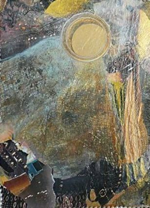 """Discover more info on """"contemporary abstract artists"""". Browse through our site. …"""