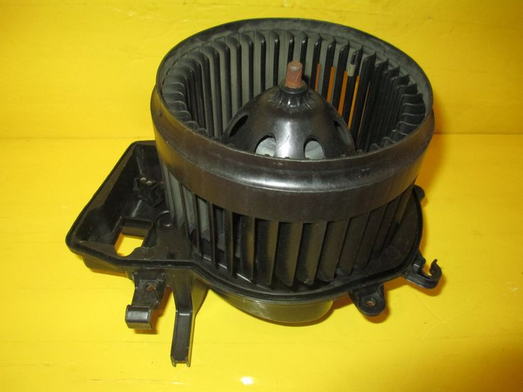 315 best motor parts images on pinterest motor parts note and number this blower motor is for 2000 ease compare the part numbers 9400784 make sure to check with your local dealer before purchasing it sciox Image collections