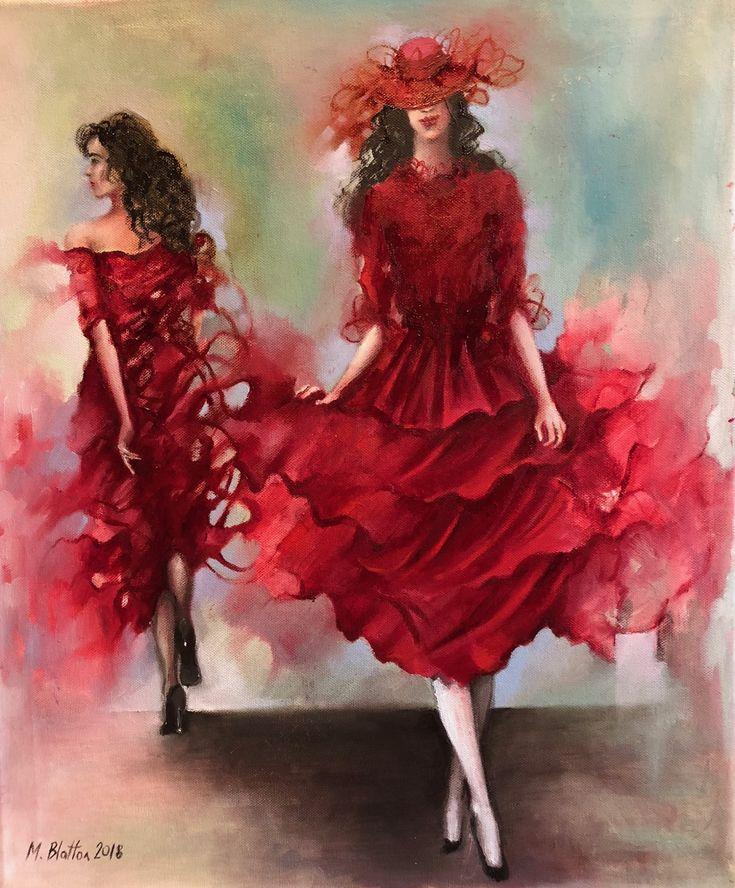 GOING-AWAY by Blatton #blatton#art#artist#paint#painting#drawing#drawings#paintings#watercolor#watercolour#handmade#creative#sketch#sketchaday#arte#dibujo#myart#artwork#illustration#graphic#color#colour#artforsale#artistic#portrait#contemporaryart#modernart#surrealism#surreal#artshub buy at blatton.com/auctions