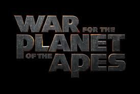 Watch Free War for the Planet of the Apes Full Movies Online Free Download HD   http://megashare.top/movie/281338/war-for-the-planet-of-the-apes.html  Genre : Action, Adventure, Drama, Science Fiction Stars : Judy Greer, Woody Harrelson, Andy Serkis, Steve Zahn, Max Lloyd-Jones, Ty Olsson Runtime : 142 min.  War for the Planet of the Apes Official Teaser Trailer #1 () - Judy Greer Chernin Entertainment Movie HD
