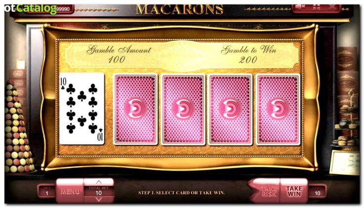 casino 1995 deutsch stream