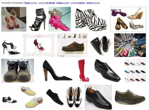 Schuhe Online Shop http://www.eventbrite.com/event/5428093574