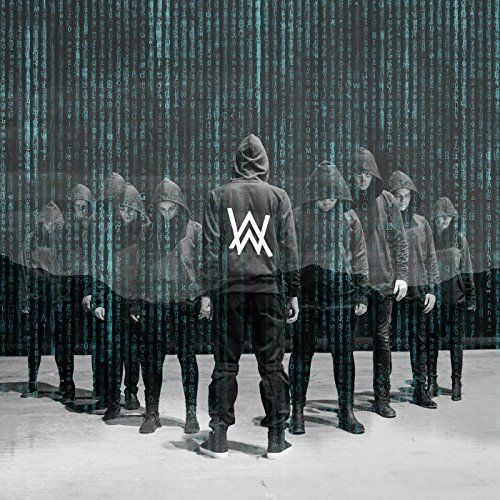 Telecharger Alone – Alan Walker