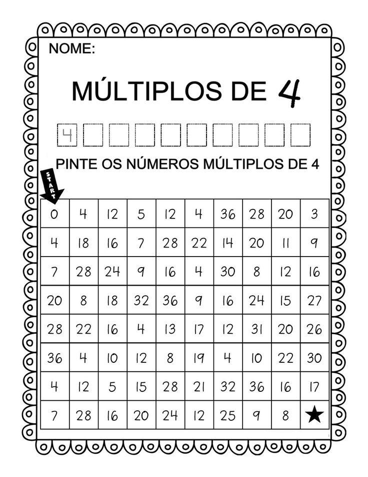 Multiplication-page-004.jpg (1236×1600)