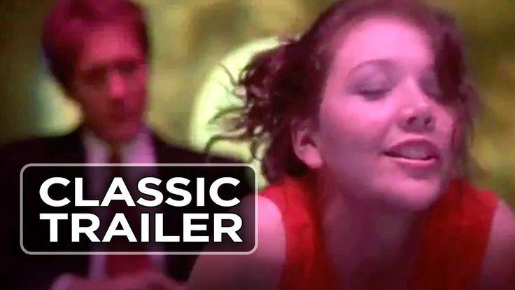 Secretary (2002) Official Trailer - Maggie Gyllenhaal, James Spader Movi...