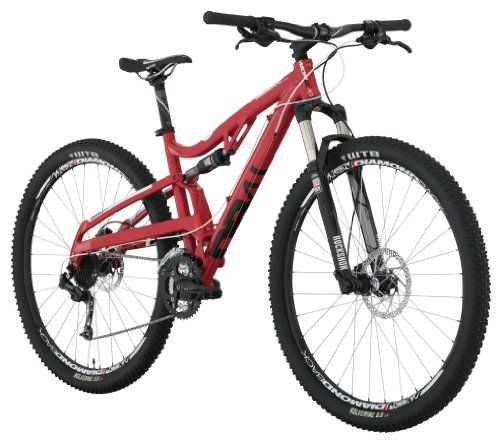 Click the image to read the reviews Diamondback Bicycles 2014 Recoil Pro Full Suspension Mountain Bike with 29-Inch Wheels Reviews
