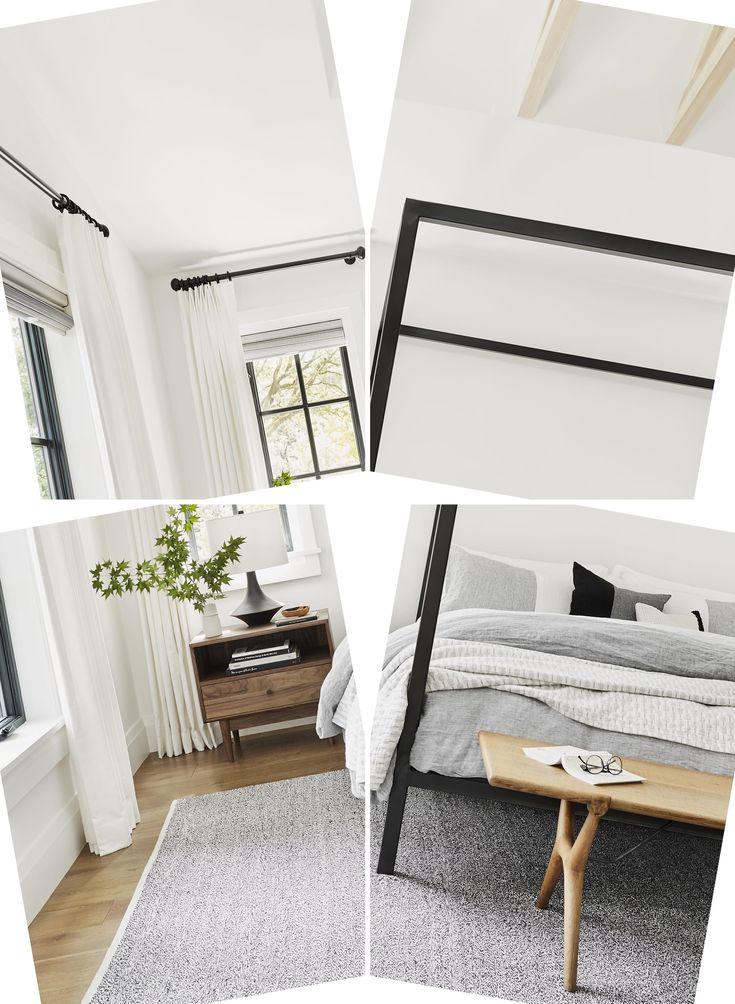 White Living Room Furniture Bedroom Furniture Sales Near