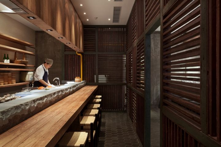 Interior Design Shanghai Photo Decorating Inspiration