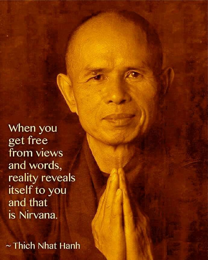 buddhism what is nirvana The term nirvana is associated with both hinduism, the oldest religion in the world, and buddhism, its best known off-shoot in both hinduism and buddhism, the word.