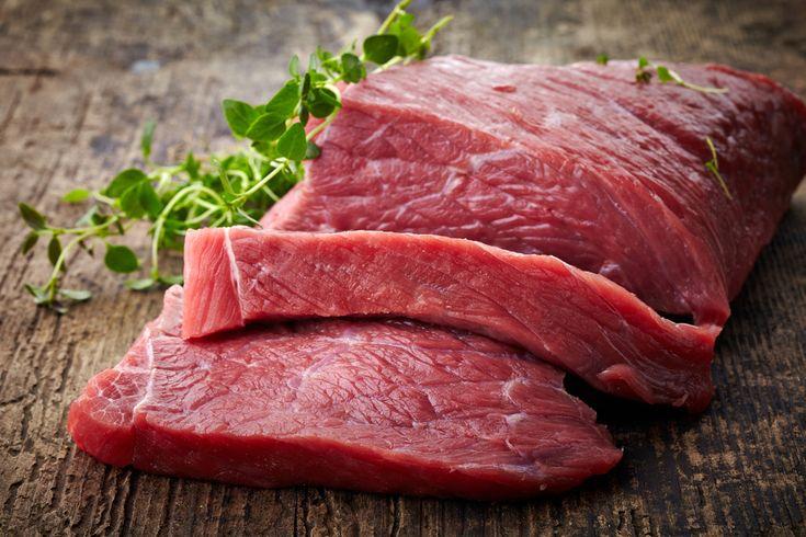 Sebagai Penawar Makanan Tak Sehat, Cuka Apel Solusinya  #Food #Kuliner #News