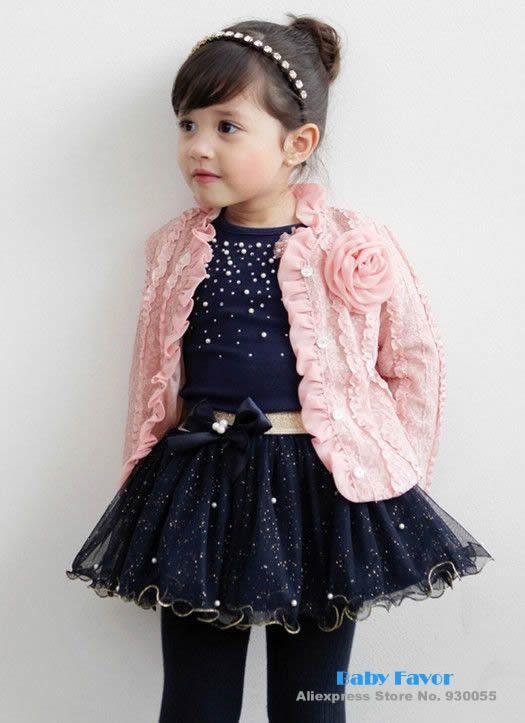 100 best Niñas fashionistas images on Pinterest | Fashion kids ...