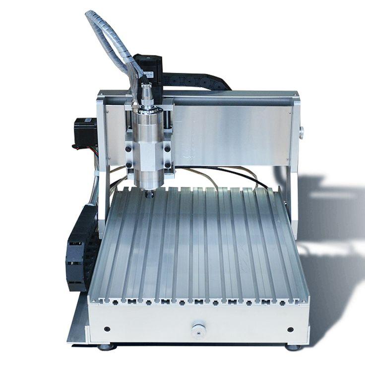 3040 mini cnc carving machine mini cnc lathe machine
