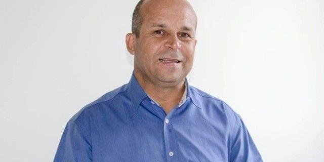 Vidente prevê queda de Michel Temer e Atlético campeão da Copa do Brasil 2016