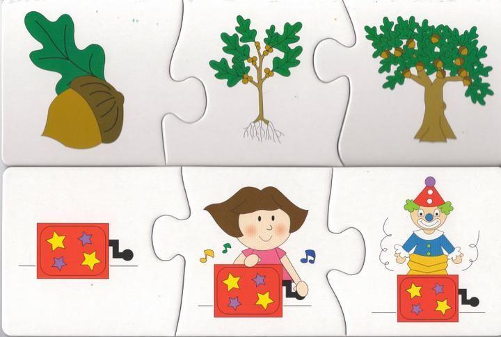 Aktivita a pomôcky pre šikovné deti :-) - Album používateľky majus246 - Foto 35 | Modrykonik.sk