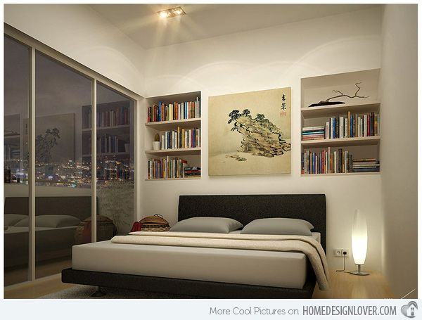 find this pin and more on bedroom dreaming ideas by penelopenaonech. Interior Design Ideas. Home Design Ideas