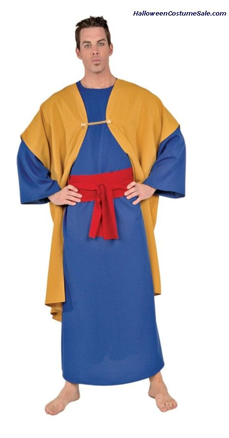 44 best easter religious costumes images on pinterest biblical awesome costumes wiseman ii costume just added solutioingenieria Choice Image