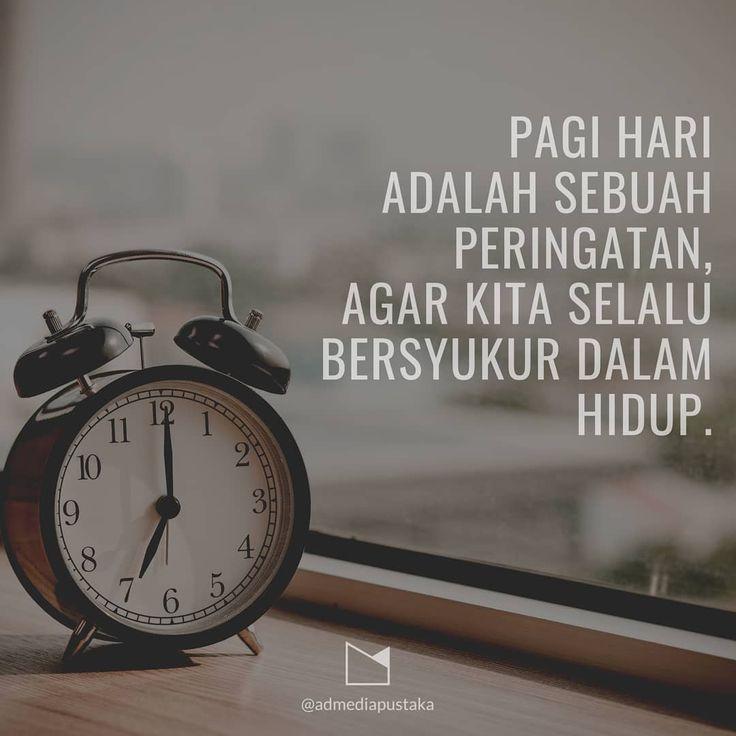 Download Wallpaper Cara Agar Selalu Semangat