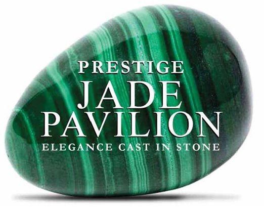 Prestige Jade Pavilion Bangalore