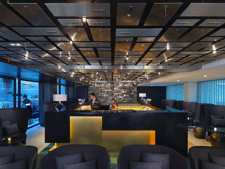 Zain International Hotel Hotelfrance24 Com