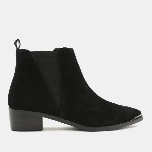 COBBLER - Buy Shoes Online | Comfortable Mens and Womens Shoes - Airflex