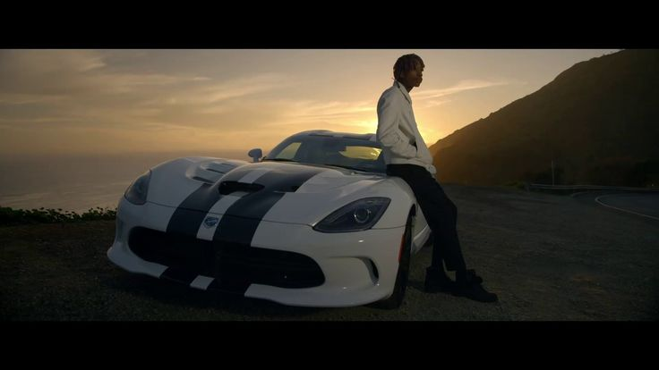 Wiz Khalifa - See You Again ft. Charlie Puth [Official Video] Furious 7 ... Beautiful song.