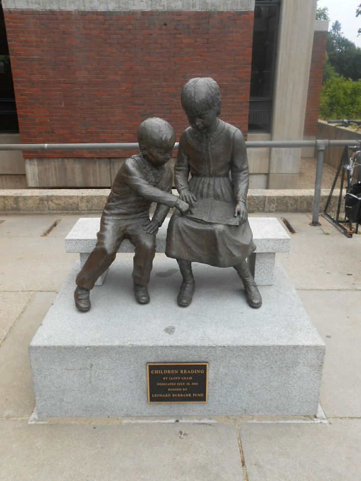 206 Best Nooks Images On Pinterest: 17 Best Images About Library Statues On Pinterest