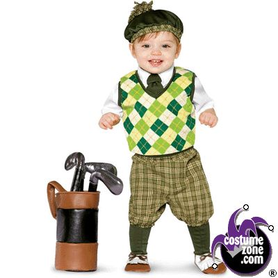 21 best Halloween images on Pinterest   Costumes, Costume for kids ...