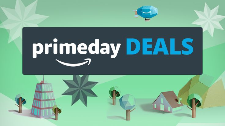 Amazon Prime Day 2017: when is it and how can you find the best deals?: On Amazon Prime Day last year, you bought enough Game of Thrones…