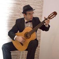 Visit Adrian Dănăilă -Guitar on SoundCloud