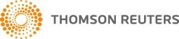 Thomson Reuters is the world's leading source of intelligent information for businesses and professionals.