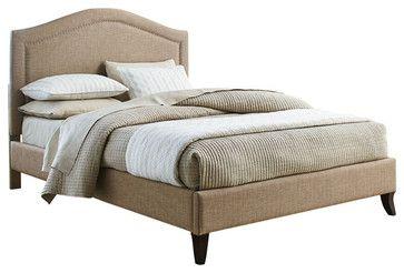 1000 ideas about craftsman platform beds on pinterest for High platform bed plans