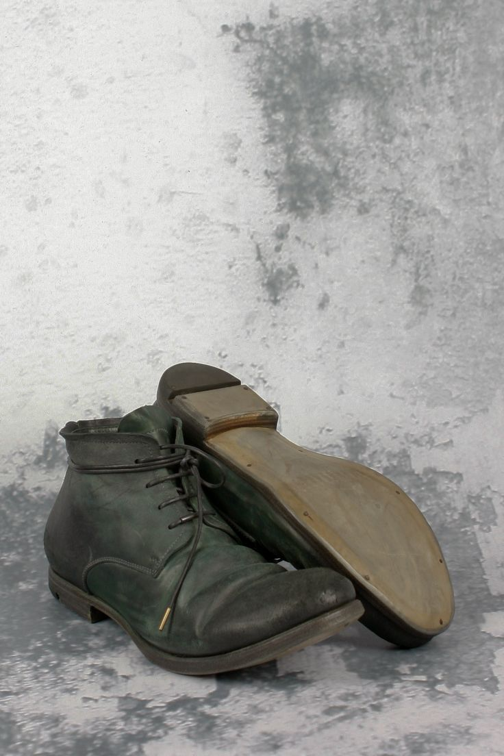 Layer-0 Shoes Online: Layer-0 shoes