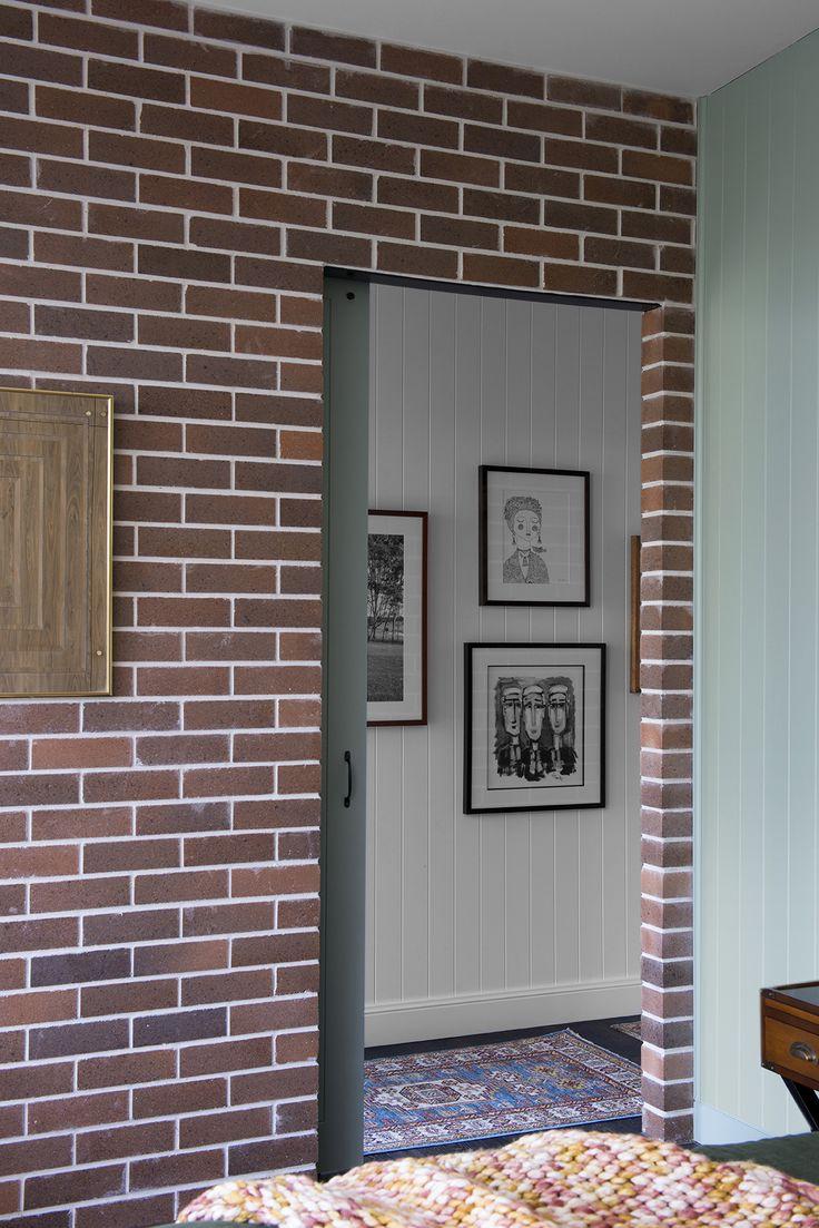 Michelle Lombardi Interior Design