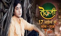 List of Zee TV Upcoming Reality Shows & TV Serials in 2017