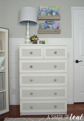 697 best ikea project images on Pinterest Burlap headboard - küchen unterschrank ikea