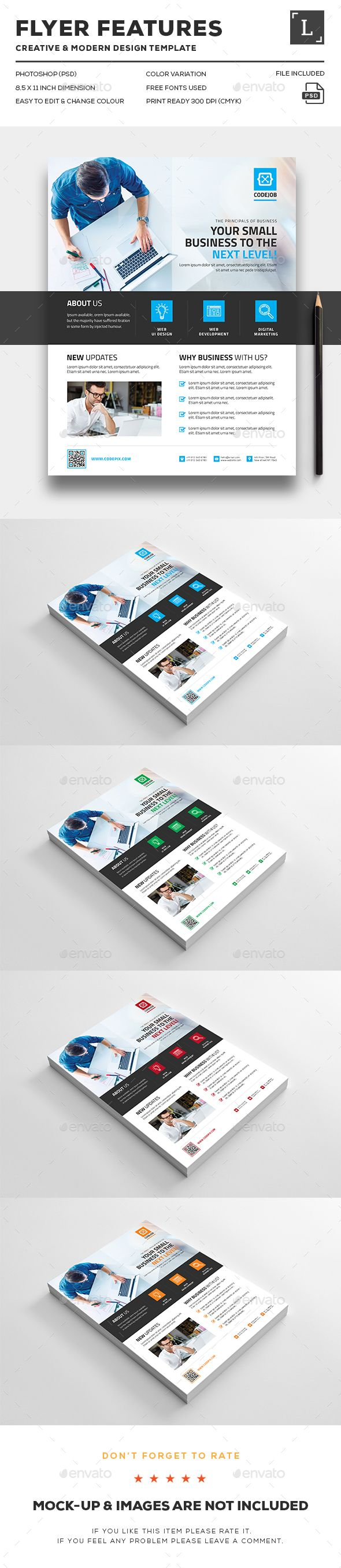 35 best banners images on Pinterest | Graph design, Graphics and ...